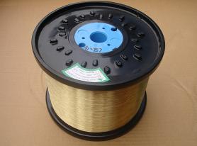 奥凯金属介绍胶管钢丝存储及使用建议