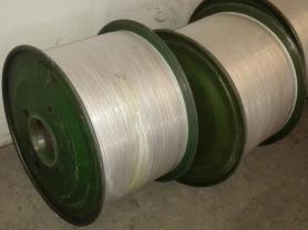 奥凯金属介绍胶管钢丝有什么作用