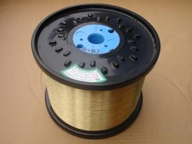 胶管钢丝Ф0.60mm NT