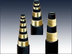 胶管钢丝Ф0.70mm NT