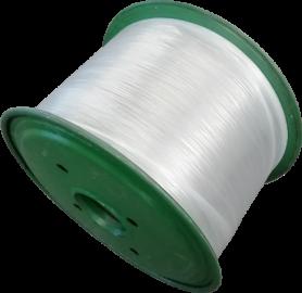 钢帘线 1×3×0.25mm
