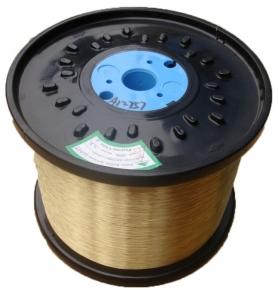 胶管钢丝Ф0.65mm NT